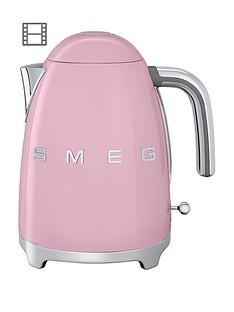 smeg-klf03pk-kettle-pink