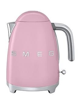 smeg-klf11-kettle-2017-model-pink