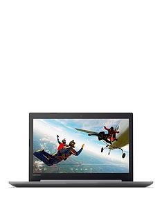 lenovo-320-intelreg-coretrade-i5nbsp8gbnbspramnbsp128gbnbspssd-156-inch-laptop-with-optional-microsoft-office-365-home-grey