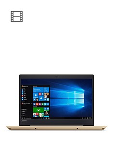 lenovo-720s-intelreg-coretrade-i5nbsp8gb-ramnbsp256gb-ssdnbsp14in-full-hd-laptop-with-optional-microsoft-office-365-home-gold