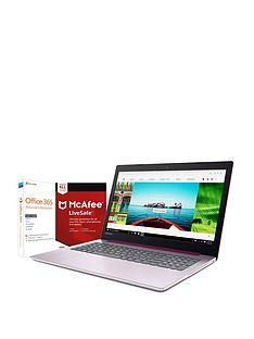 lenovo-ideapad-320-intelreg-pentiumregnbsp4gb-ramnbsp1tb-hard-drive-156-hd-laptop-includes-microsoft-office-personal-1-year-and-mcafee-livesafenbsp1-year-plum-purple