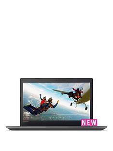 lenovo-lenovo-320-intel-core-i5-4gb-ram-1tb-hard-drive-156-hd-tn-agslim-laptop-onyx-black