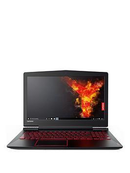 lenovo-y520-intelreg-coretrade-i7nbsp8gbnbspramnbsp1tbnbsphard-drive-156-inch-full-hd-gaming-laptop-black