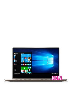 lenovo-yogatrade-910-intelreg-coretrade-i5nbsp9gb-ramnbsp256gb-ssdnbsp14in-full-hd-touchscreen-2-in-1-laptop-with-optional-microsoft-office-365-home-gold