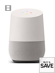 google-home-smart-speaker