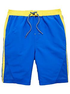 v-by-very-panel-airtex-swim-shorts