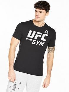reebok-ufcnbspgym-t-shirt