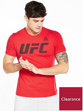 reebok-ufcnbsplogo-t-shirt