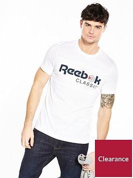 reebok-classics-iconic-t-shirt