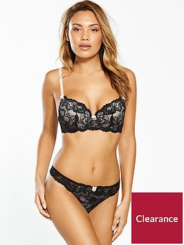 lipsy-janey-lace-thong