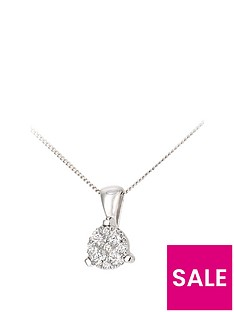 love-gold-9ct-white-gold-20-point-diamond-solitaire-pendant-with-chain