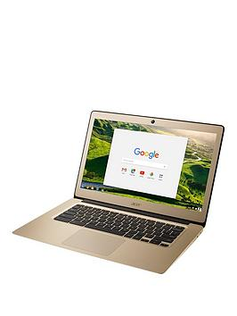 acer-chromebook-14-intel-celeron-2gb-ram-32gb-storage-14-inch-chromebook-gold