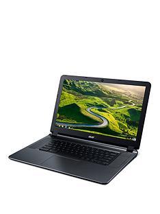 acer-chromebook-15-intel-celeron-4gb-ram-32gb-storage-156-inch-full-hd-chromebook-iron