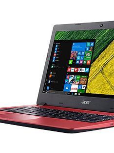 acer-aspire-3-intelreg-pentiumregnbsp4gbnbspramnbsp128gbnbspssd-156-inch-laptop-with-optional-microsoft-office-365-home