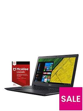 acer-aspire-3-intel-core-i3-4gb-ram-128gb-ssd-156-inch-full-hd-laptop-black-withnbspmcafee-livesafenbspand-optional-microsoft-office-365-home