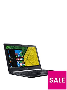acer-aspire-5-intel-core-i7-8gb-ram-2tb-hard-drive-156-inch-full-hd-laptop-blackgrey-with-optional-microsoft-office-365-home
