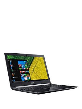 Acer Aspire 5 Intel Core I5, 8Gb Ram, 1Tb Hard Drive &Amp; 128Gb Ssd, 15.6 Inch Full Hd Laptop (Black/Grey) With Geforce Mx150 Graphics And Optional Microsoft Office 365 Home - Laptop With Microsoft O