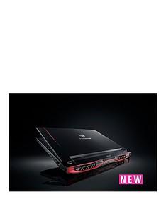 acer-predator-17-g9-intel-core-i7-16gb-ram-128gb-ssd-1000gb-hdd-173-inch-full-hd-pc-gaming-laptop-black-with-geforce-gtx-1070-graphics