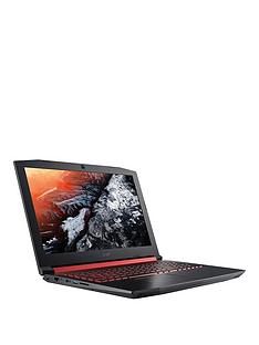 acer-nitro-5-intel-core-i7-8gb-ram-128gb-ssd-1000gb-hdd-156-inch-full-hd-pc-gaming-laptop-black-with-geforce-gtx-1050-graphics-free-rocket-league