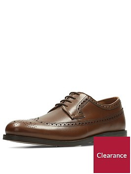 clarks-coling-limit-leather-shoe-tannbsp