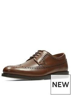 clarks-coling-limit-leather-shoe