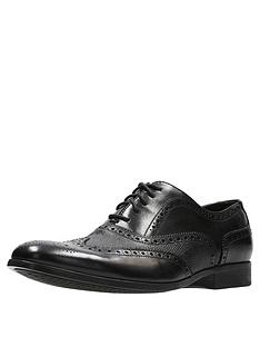 clarks-gilmore-limit-leather-shoe