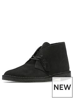 clarks-desert-boot