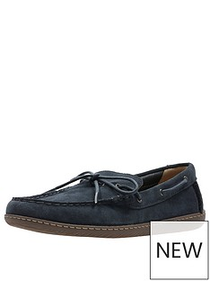 clarks-saltash-edge-suede-shoe