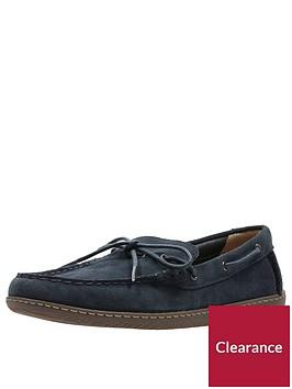 clarks-saltash-edge-suede-shoe