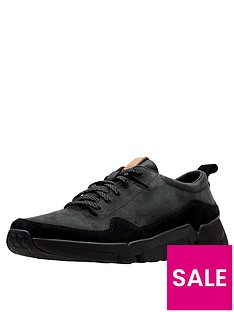 clarks-triactive-run-nubuck-shoe
