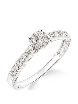 love-gold-9ct-white-gold-25-points-of-diamonds-ring-with-stone-set-shoulders