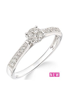 9ct-white-gold-50-points-of-diamonds-ring-with-stone-set-shoulders