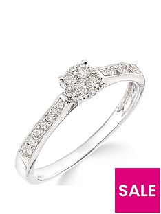 love-diamond-9ct-white-gold-50-points-of-diamonds-ring-with-stone-set-shoulders