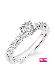 18ct-white-gold-channel-set-70-point-diamond-ring-with-diamond-set-shoulders