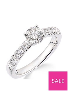 love-diamond-18ct-white-gold-channel-set-70-point-diamond-ring-with-diamond-set-shoulders