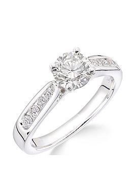 18ct-white-gold-claw-set-70-point-diamond-ring-with-diamond-set-shoulders