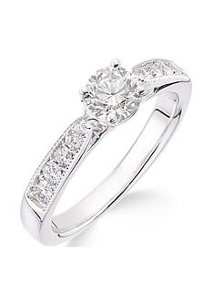 18ct-white-gold-millgrain-edge-70-point-diamond-ring-with-diamond-set-shoulders