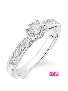18ct-white-gold-millgrain-edge-70-point-diamond-ring-with-diamond-set-shoulders