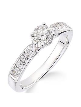 love-gold-18ct-white-gold-millgrain-edge-70-point-diamond-ring-with-diamond-set-shoulders