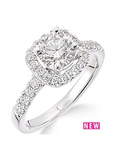 18ct-white-gold-claw-set-70-point-diamond-square-set-halo-ring