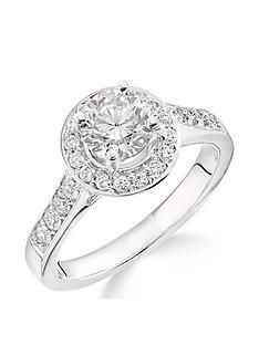 love-diamond-18ct-white-gold-millgrain-edge-70-point-diamond-round-halo-ring