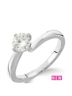 9ct-white-gold-1-carat-diamond-solitaire-with-twisted-4-claw-setting-ring