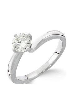 love-gold-9ct-white-gold-14-carat-diamond-solitaire-with-twisted-4-claw-setting-ring