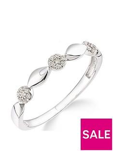 love-diamond-9ctnbspwhite-gold-10-point-diamond-commitment-ring