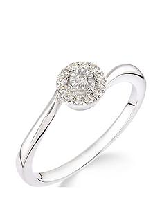 9ct-white-gold-10-point-diamond-halo-ring