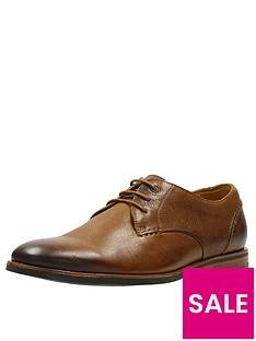 clarks-broyd-walk-leather-shoe