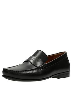clarks-claude-lane-leather-shoe