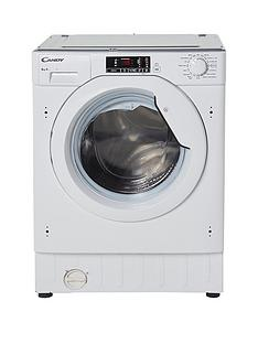 candy-cbwm816snbsp8kgnbspload-1600-spin-integrated-washing-machine-white