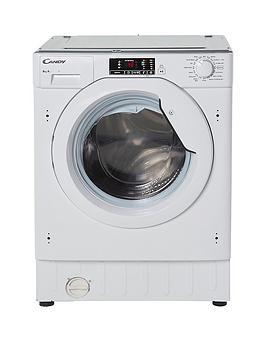 candy-cbwm816snbsp8kgnbspload-1600-spin-integrated-washing-machine-white