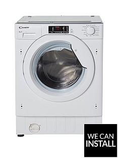 candy-cbwm816snbsp8kgnbspload-1600-spin-integrated-washing-machinenbsp--white